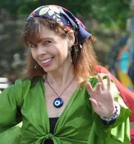 Amina Beres